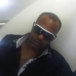 IMG00042-20100731-1447
